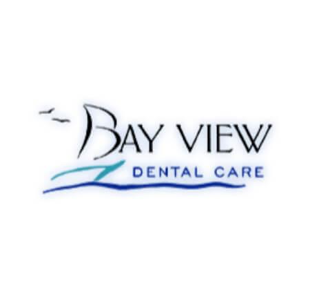 Bay View Dental Care