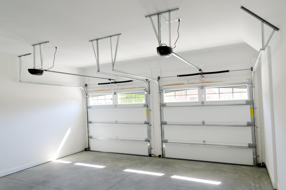 Can I Use My Phone to Open My Garage Door?