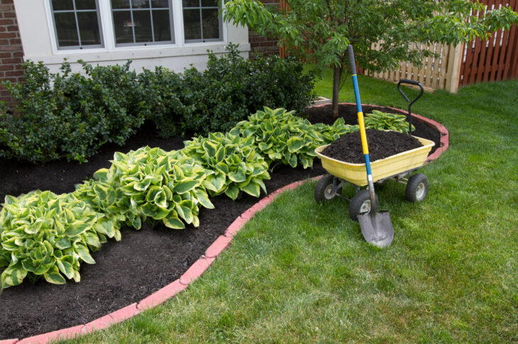 Does Landscaping Increase Home Value?