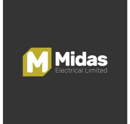 Midas Electrical Ltd