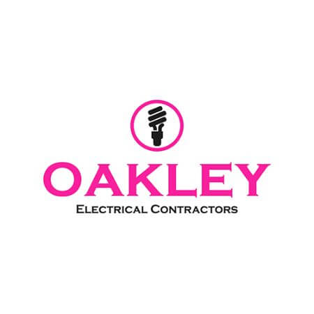 Oakley Electrical Contractors Limited