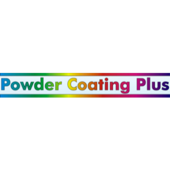 Powder Coating Plus