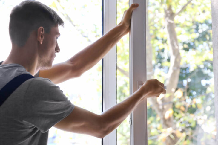 Should I Replace All Windows At Once?