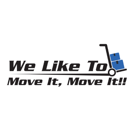 We Like To Move It, Move It!! LLC