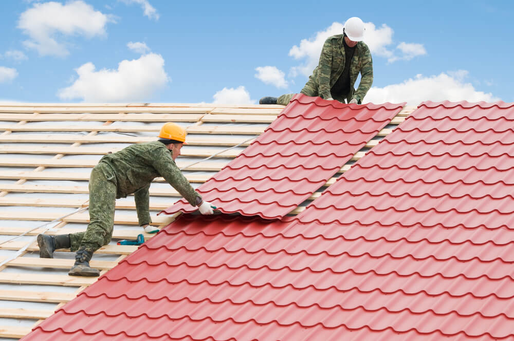 What Questions to Ask a Roofer