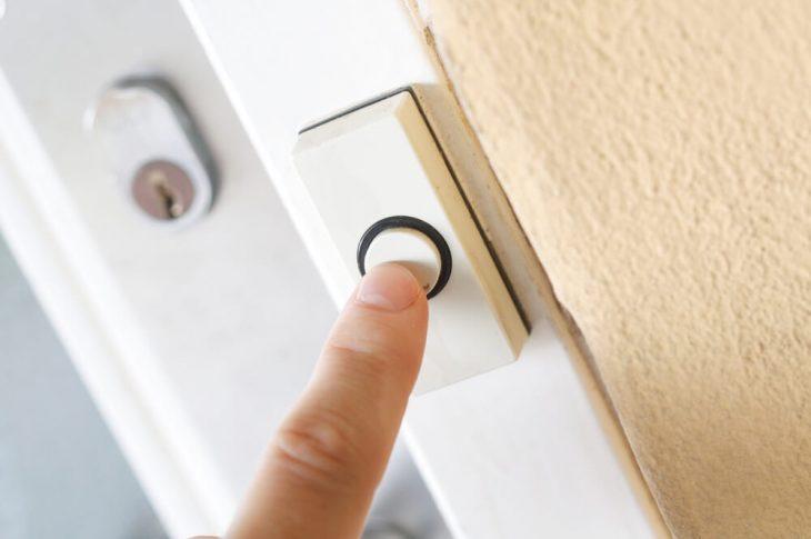Why Isn't My Doorbell Working?